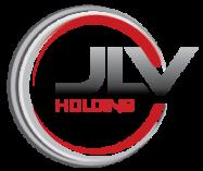 JLV Holding